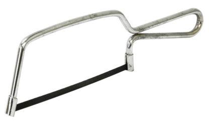 150mm Junior Hacksaw