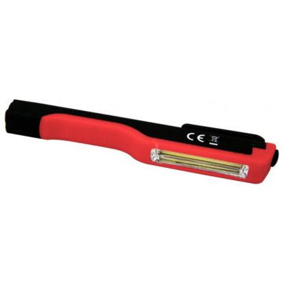 1W Z2 COB Pen Light