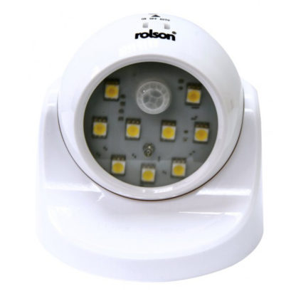 SMD Wireless Motion Sensor Light