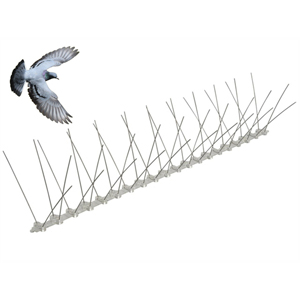 10 Pieces Bird Spikes
